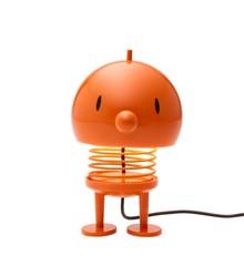 Hoptimist - Lampe Large - Orange