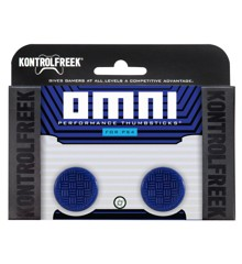 KontrolFreek Playstation 4 Omni Performance Thumbstick