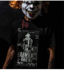 IT - T-shirt