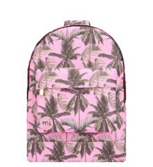 Mi-Pac - Backpack - Palm Trees (740360-S91)