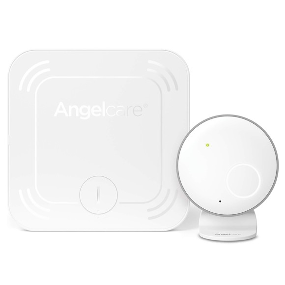 Angelcare - Baby Movement Monitor AC027