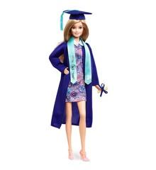 Barbie - Graduation Day Doll (FJH66)