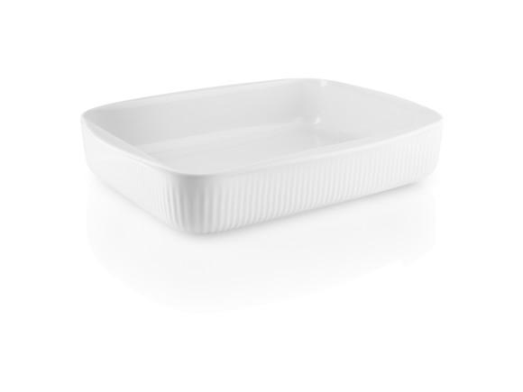Eva Trio - Legio Nova Ovenproff Dish - Medium (887279)