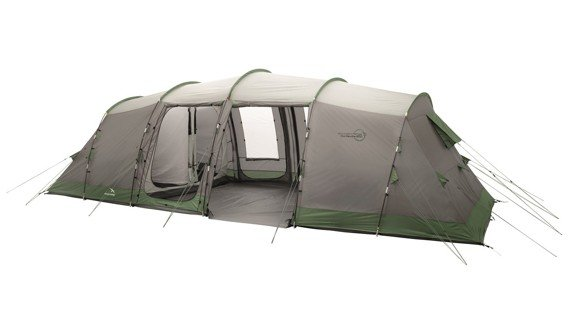 Easy Camp - Huntsville 800 Telt - 8 Personer