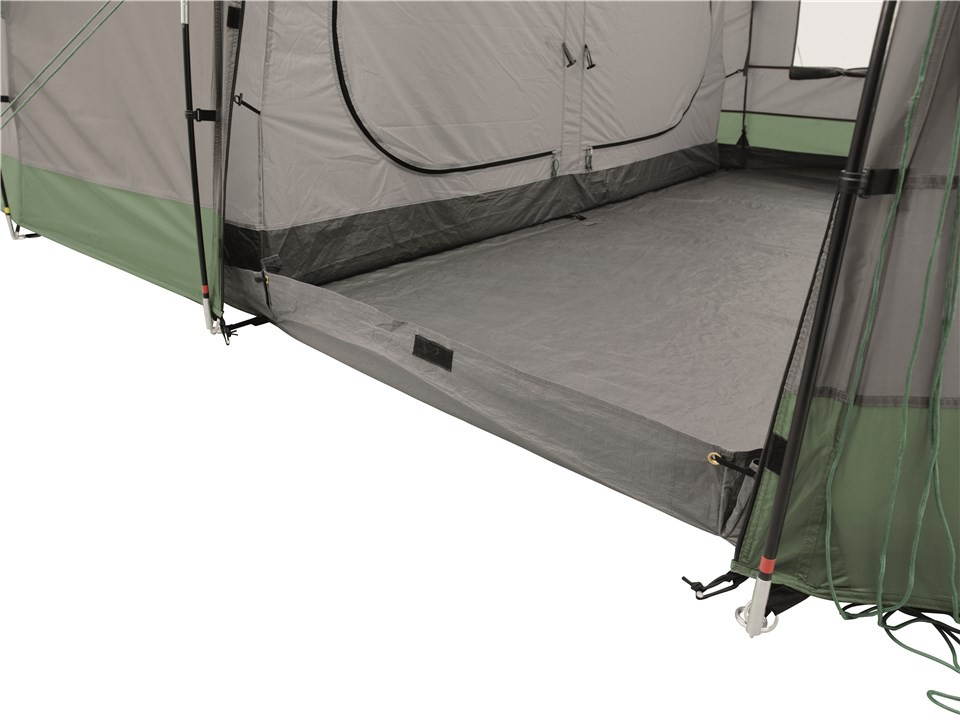 Köp Easy Camp Huntsville 800 Tent (120268)