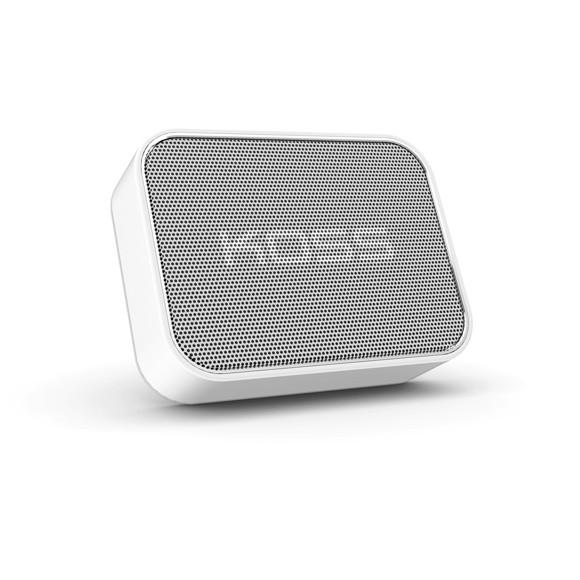 KOSS - BTS1  Bluetooth Højtaler