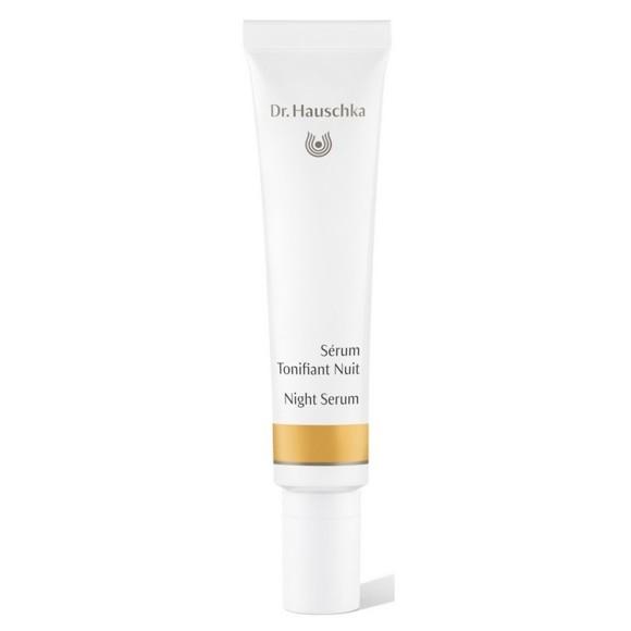 Dr. Hauschka - Night Serum 20 ml