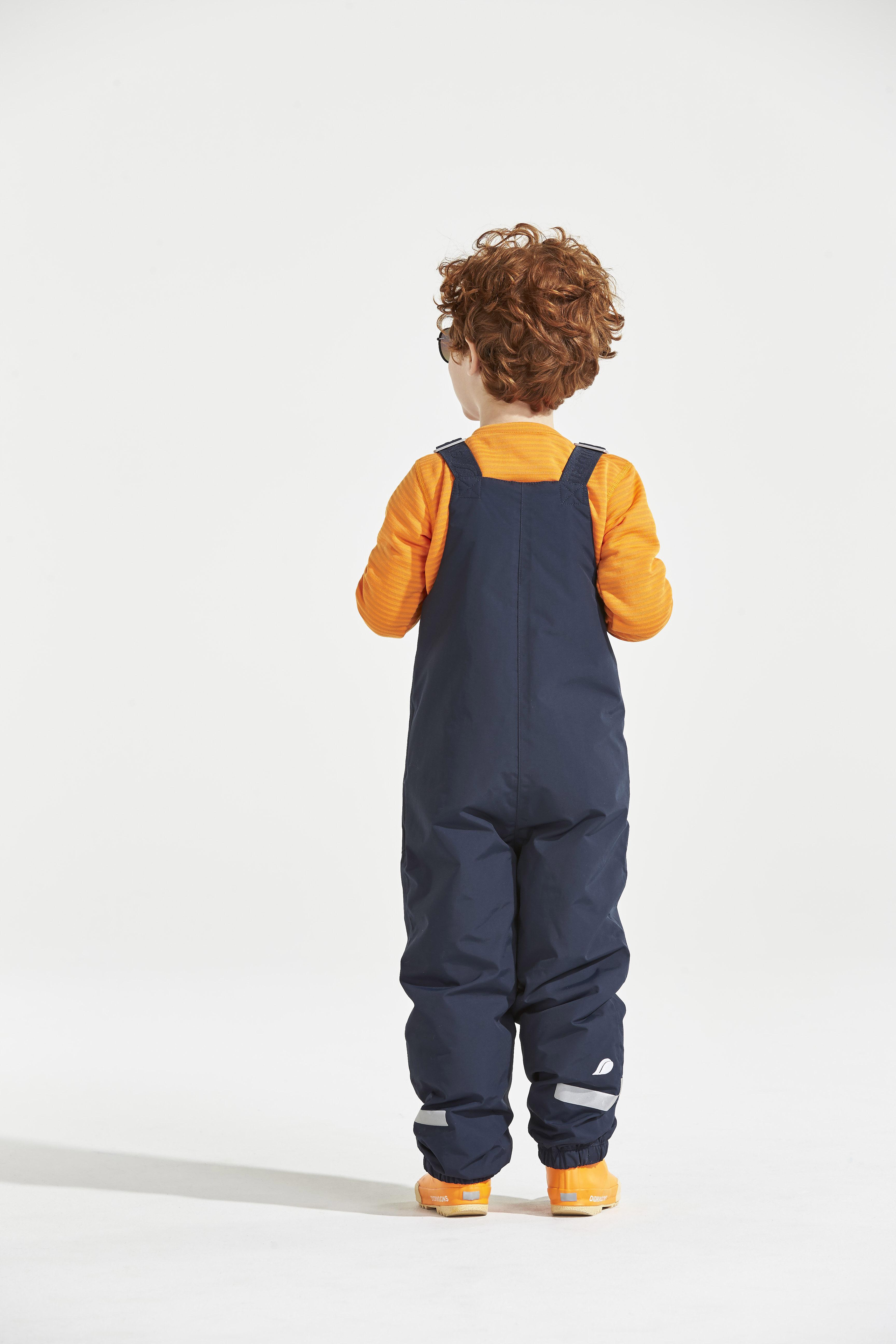 Køb Didriksons Ski bukser Børn Tarfala DI501853