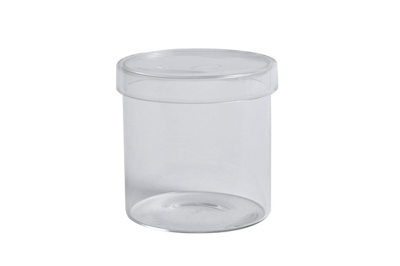 HAY - Container Krukke L - Klar