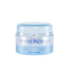 Beauté Pacifique - Superfruit Night Creme 50 ml