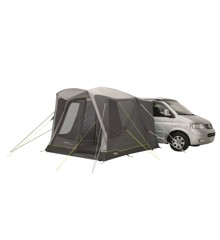 Outwell -Milestone Shade Air Awning Tent (111093)