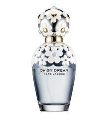 Marc Jacobs - Daisy Dream 100 ml EDT