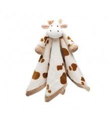 Diinglisar - Comforter - Cow (13723)