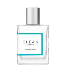 Clean - Shower Fresh EDP 30 ml - Redesign
