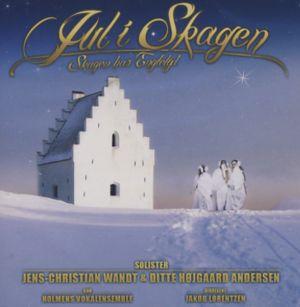 Jul i Skagen (5709624021556)