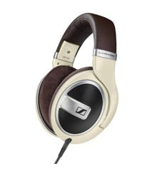 Sennheiser - HD 599 High End Around Ear Hovedtelefoner