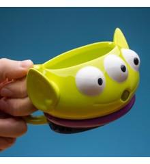 Toy Story - Alien Formet Kop (PP4971TS)