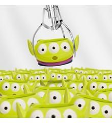 Toy Story - Alien Shaped Mug (PP4971TS)