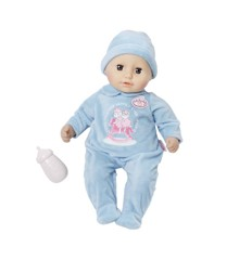 Baby Annabell - My First Baby Annabell, Alexander (702567)