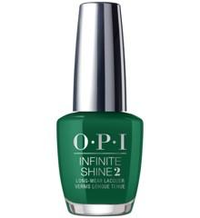 OPI - Infinite Shine 2 Gel Polish - Envy the Adventure