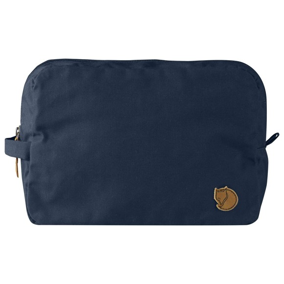 Fjällräven Gear Bag Large Toilet - Multipurpose Bag - Navy