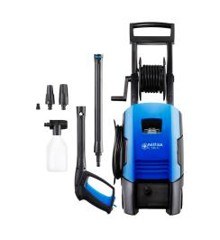 Nilfisk - C-135.1-8L X-TRA EU - High Pressure Washer