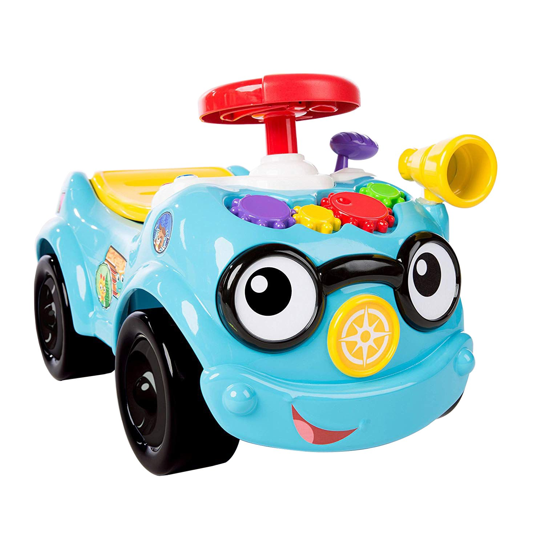 Baby Einstein Roadtripper