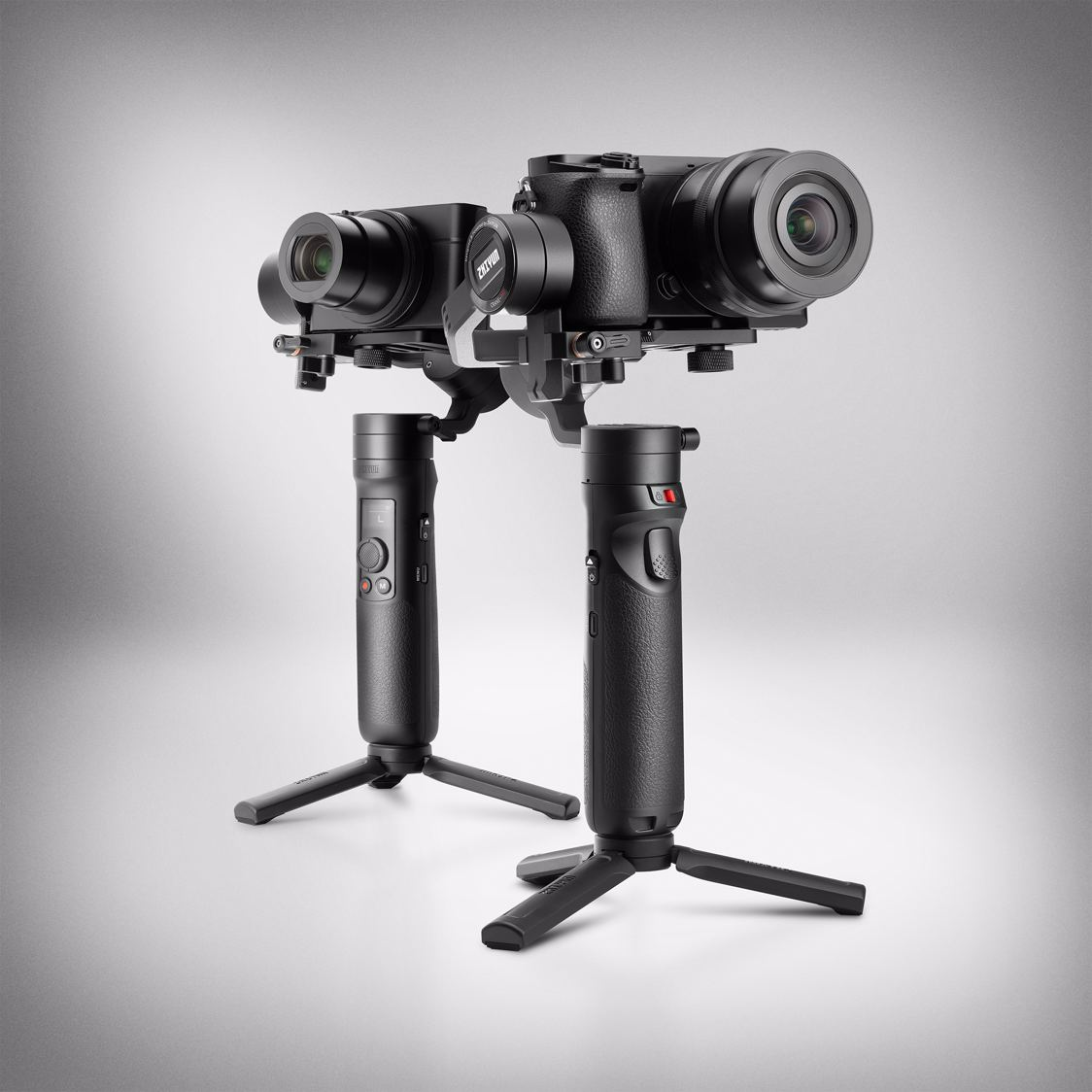 Buy Zhiyun Crane M2 - Incl. shipping