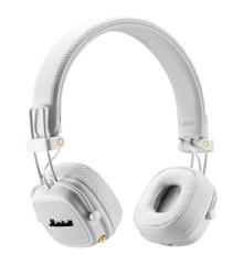 Marshall - Major III BT On-Ear Hovedtelefon Hvid
