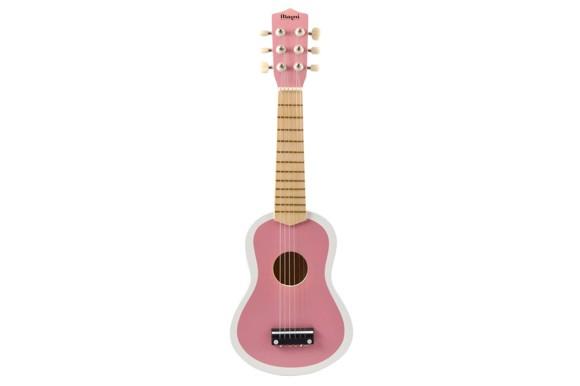 Magni - Rosa Guitar (3003)