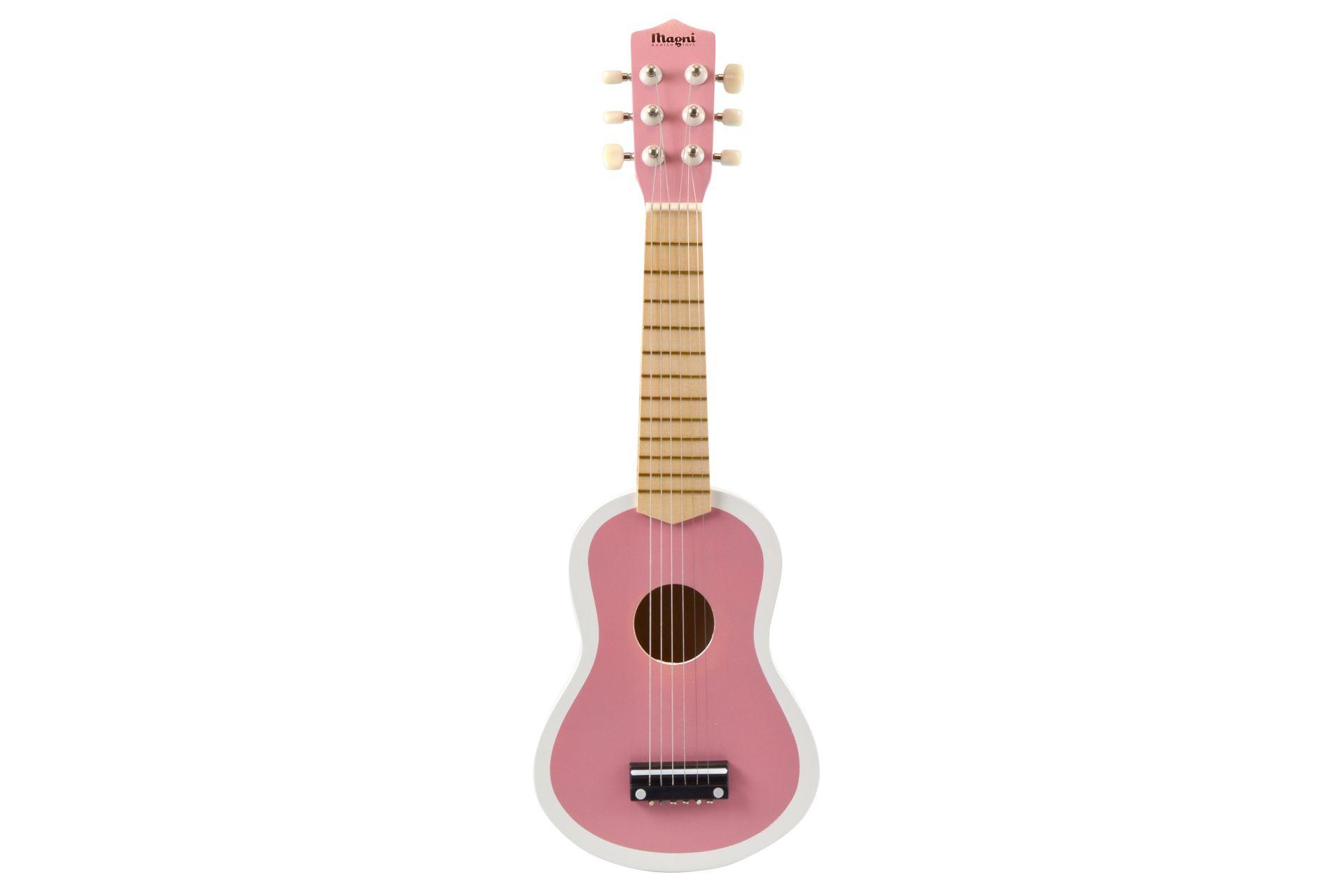 Magni - Rose Guitar (3003)