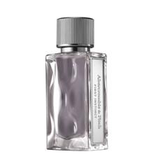 Abercrombie & Fitch - First Instinct EDT 50 ml