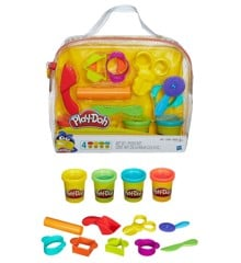 Play Doh - Starter Set (B1169)