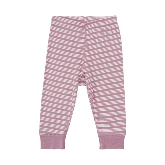Pippi - Leggings w. YD Stripe