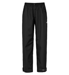 Trespass - Rain Trousers Corvo Men