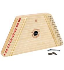 Hape - Happy Harpe