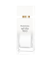 Elizabeth Arden - White Tea EDT 30 ml