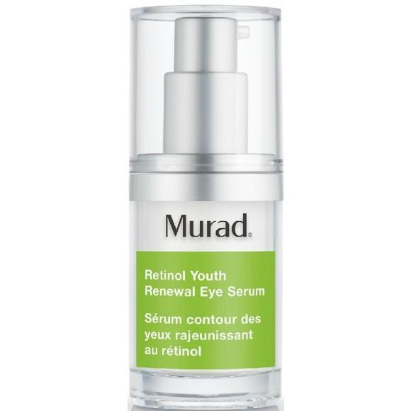 Murad - Retinol Youth Renewal Eye Serum 15 ml