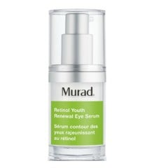 Murad - Retinol Youth Renewal Øjen Serum 15 ml