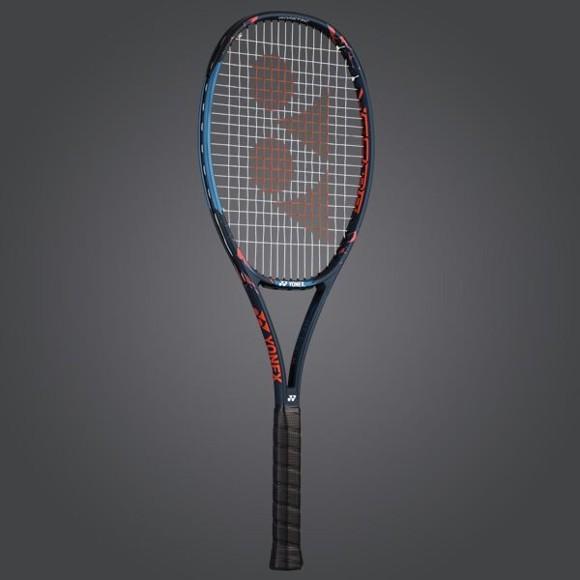 Yonex - Vcore Pro 97 330G ( G3 )
