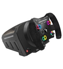 Thrustmaster TS - PC Racer