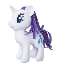 My Little Pony - Small Plush - Rarity - 12,5 cm (C0104)
