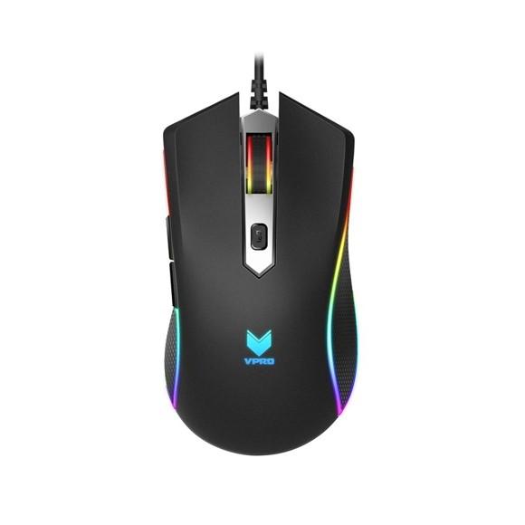 VPRO Gaming - V280 Optical Gaming Mouse