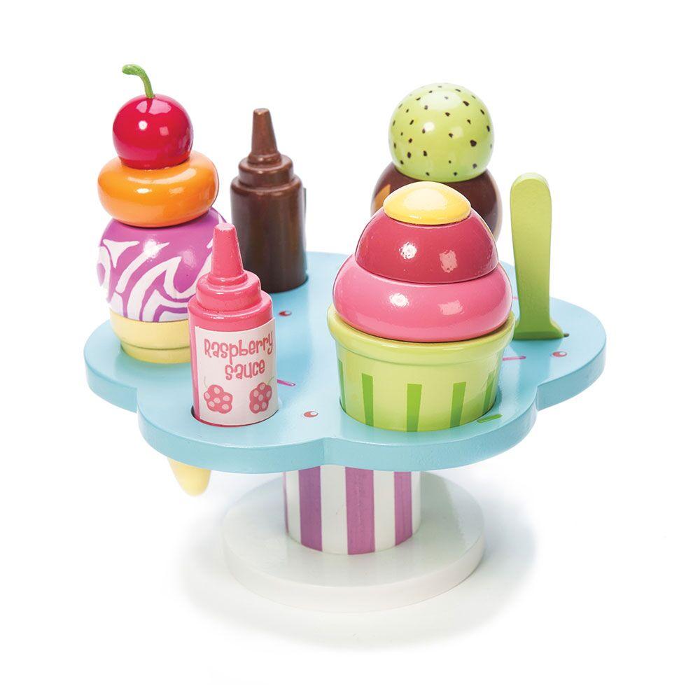 Le Toy Van - Honeybake - Carlo