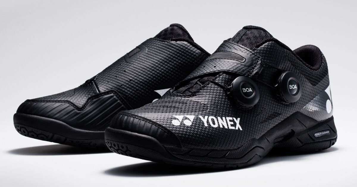 YONEX - Power Cushion Infinity 40.5