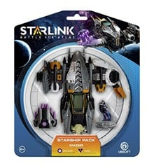 ​Starlink: Battle For Atlas - Starship Pack​ Nadir