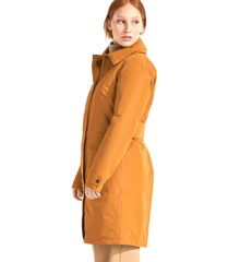 Didriksons - Womens Coat - Laila DI501808