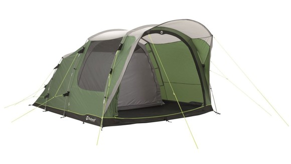 Outwell - Franklin 5 Tent - 5 Person (111069)
