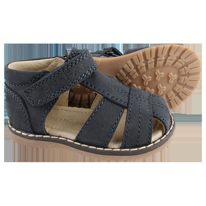 Køb EN FANT Libra Sandal