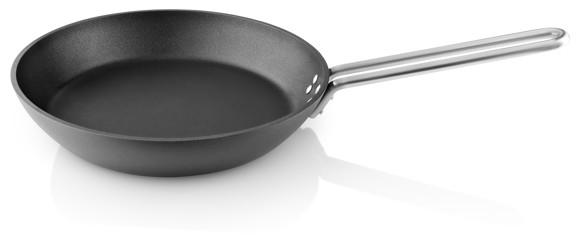 Eva Trio - Professionel Frying Pan 28 cm (204728)